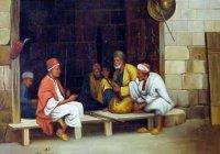 5 уникальных особенностей мазхаба Абу Ханифы