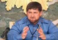 Рамзан Кадыров поговорил с «Исламским государством»