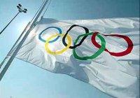 Казань не будет принимать Олимпиаду-2024