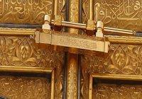 Кто хранит ключи от здания, которое строили пророки и ангелы?