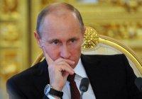 Independent: на Ближнем Востоке все козыри в руках Путина