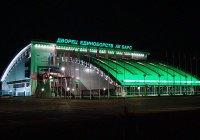 В Казани впервые пройдет Всероссийский фестиваль единоборств