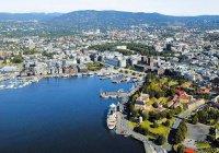 Мэром Осло может стать «зеленый» мусульманин
