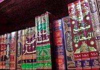12 важнейших принципов мазхаба Абу Ханифы