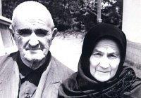 Может ли людей спасти то, что мусульманами были их родители?