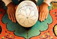6 поклонений, которые нужно совершить в месяц Зуль-хиджа