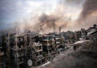 В Сирии никто не будет праздновать Курбан-Байрам
