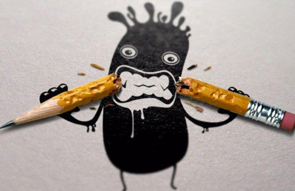 Психология и сознание: Стратегии управления гневом