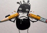 Стратегии управления гневом