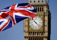 Спецслужбы Британии платили за шпионаж в мечетях