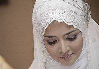 В Башкирии открыли мусульманский свадебный зал