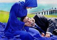 15 советов для жен, которые хотят сделать мужей счастливыми