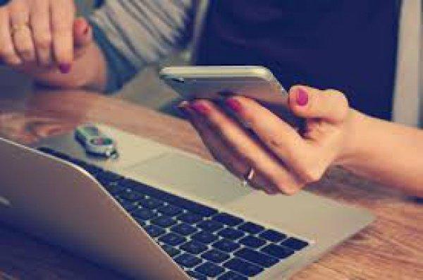 Исследование: Более 4 млрд людей в мире живут без Интернета.