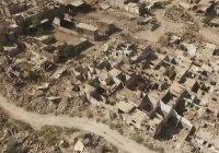 В Сирии уничтожили боевиков, обстрелявших посольство РФ