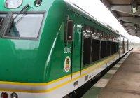Билеты на поезда в Нигерии сделали бесплатными к хаджу