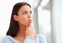 Ученые составили топ-10 факторов ранней смерти женщин