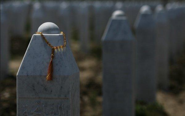 Испытывают ли умершие в настоящий момент страдания за свои грехи?
