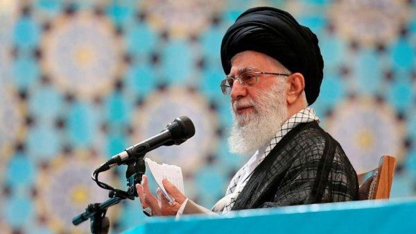 Среди погибших в Мине оказался 131 гражданин Ирана