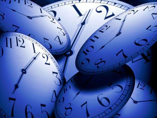 В Татарстане хотят поменять часовой пояс.
