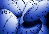В Татарстане хотят поменять часовой пояс