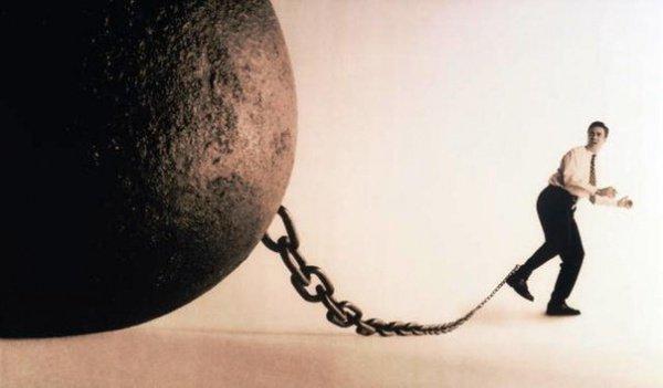Психология и сознание: Блог им. Alelai: 7 правил, которые делают людей несчастными