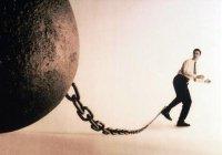 7 жизненных правил, которые делают людей несчастными