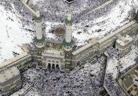 Эр-Рияд отрицает, что давку в Мине вызвал королевский кортеж
