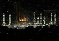 Саудовская Аравия обязана извиниться перед мусульманами, - считает Али Хаменеи