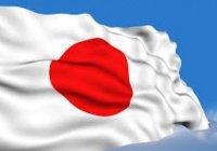В возрасте 115 лет скончалась старейшая жительница Японии