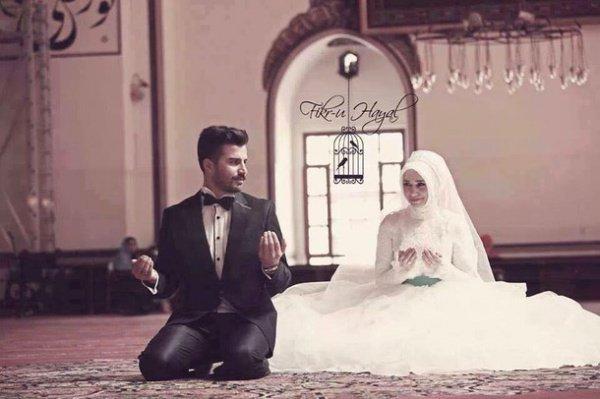 Дозволяет ли ислам праздновать годовщину бракосочетания?