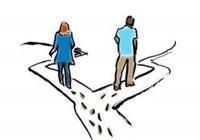 3 правила, предохраняющие от развода