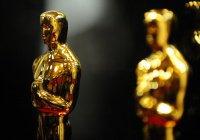 Фильм о Мухаммаде (мир ему) претендует на «Оскар»