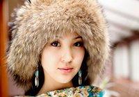 Современные киргизские имена