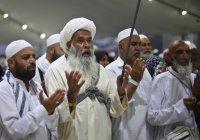 Эр-Рияд нужно наказать за давку в Мине, - саудовский имам