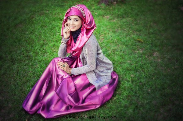 свадебные платья иваново фото цена