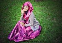 Кадыров хочет запретить открытые свадебные платья
