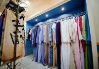 Москва попала в рейтинг шоппинг-направлений для мусульманских туристов