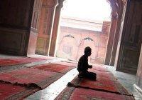 Новый год по Хиджре: 5 обязанностей мусульманина