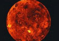 США и Россия вместе покорят Венеру