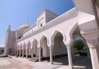 Исламская академия в Болгаре скоро примет первых студентов
