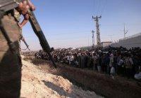 Боевики бросают ИГ из-за низкой зарплаты