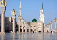 Пятничные хутбы в Мечети Пророка будут переводить на 6 языков