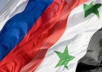 Перспективы международной антитеррористической коалиции для борьбы с ИГ