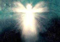 Будет ли возможно в вечной жизни общение человека с ангелами?