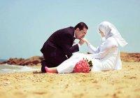8 столпов счастливого брака