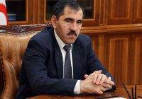 Глава Ингушетии призывает поддержать Россию в борьбе с ИГ