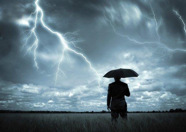 20 аятов, помогающие пережить сложные времена