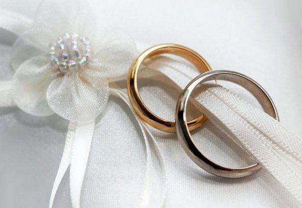 Может ли человек жениться на жене брата после его смерти? Как к этому относится ислам?
