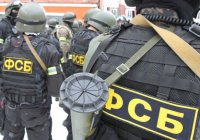 На Урале задержаны вербовщики-боевики «Хизб ут-Тахрир»