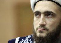 Камиль Самигуллин: Объявлению России джихада не стоит придавать значение